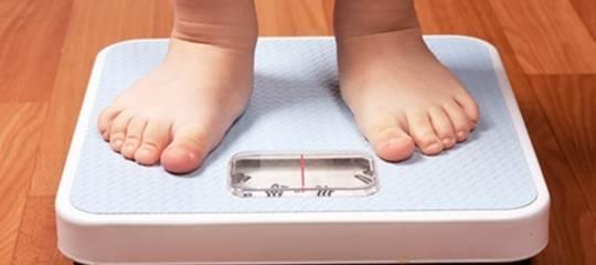 BMI kind