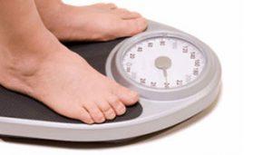 online BMI tabel